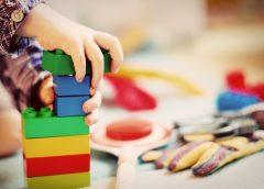 Frankenau setzt Kindergarten-Gebühren aus
