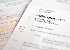 Land Hessen beschließt Bußgelder zum Schutz der Bevölkerung