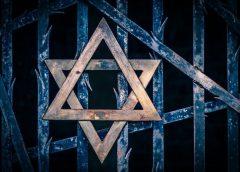 Kostenloses Web-Seminar zum Thema Antisemitismus