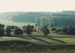Starkes Land – gutes Leben