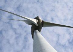 Fragen und Antworten zum Windpark Oedelsheim