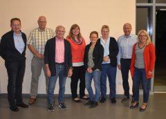 SPD-Ortsverein Frankenau: Philipp Gabriel wird Bürgermeisterkandidat